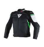 Dainese Avro C2 Leather Jacket