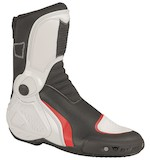 Dainese TR-Course In Air Boots Closeout (Size 46 Only)