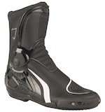 Dainese TR-Course In Air Boots