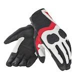 Dainese Air Mig Women's Gloves