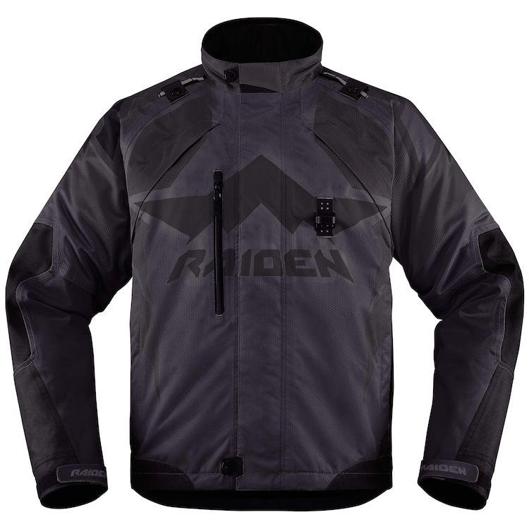 Similar Categories. ICON · Motorcycle Jackets & Vests · Waterproof Jackets  ...