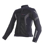 Dainese Air Crono Women's Jacket - Size 40 Only
