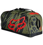 Fox Racing Podium Marz SX15 SD LE Gearbag