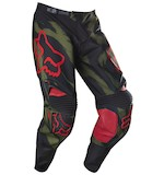 Fox Racing 360 Marz SX15 SD LE Pants