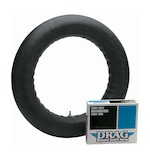 Drag Specialties Heavy Duty Inner Tubes [Previously Installed]