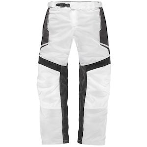 Icon Anthem 2 Mesh Over Pants