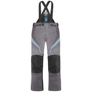 Icon Raiden DKR Women's Pants