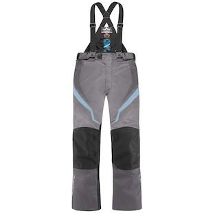 Icon Raiden DKR Women's Pants