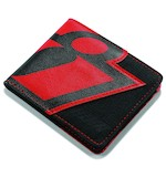 Icon Double Stack Wallet