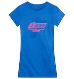 Icon Stant Up Women's T-Shirt
