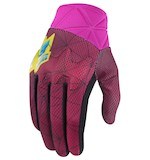 Icon Anthem Blender Women's Gloves
