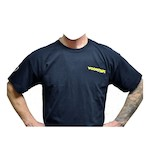 Woodcraft T-Shirt