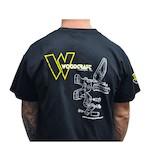 Woodcraft T-Shirt