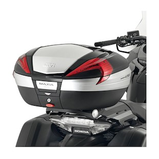 Givi SR1134 Top Case Rack Honda CTX1300 / Deluxe