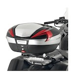 Givi SR1134 Top Case Rack Honda CTX1300 2014