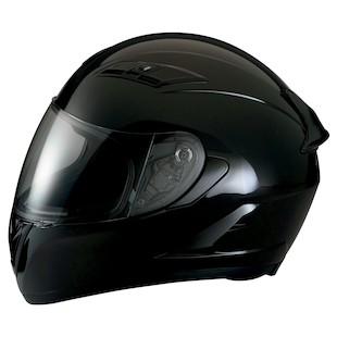 Z1R Strike Ops Helmet - Solid Colors