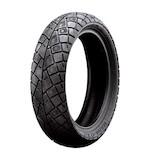 Heidenau K62 4 Season Scooter Tires