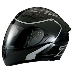 Z1R Strike Ops Helmet