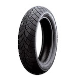 Heidenau K66 4-Season Scooter Tires