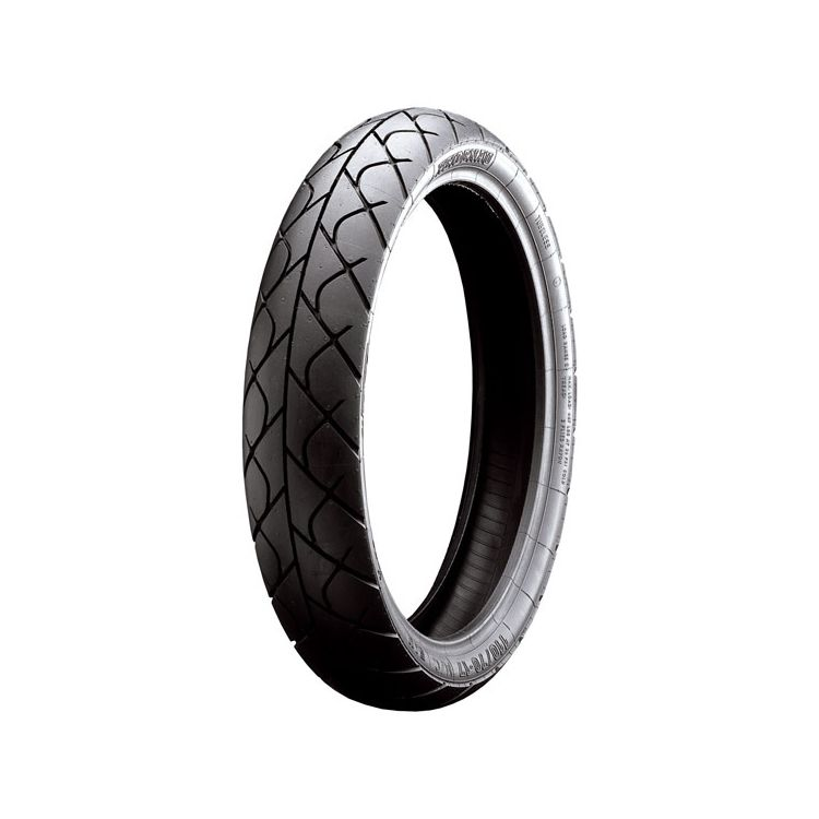 Heidenau K63 Scooter Tires