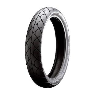 Heidenau K63 Scooter Tires