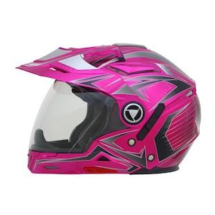 AFX FX-55 Multi Women's Helmet