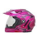 AFX Women's FX-55 Multi Helmet