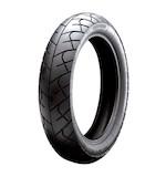 Heidenau K64 Tires