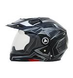 AFX FX-55 Multi Helmet