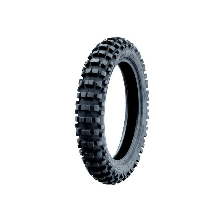 Heidenau K74 Motorcross Rear Tires
