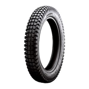 Heidenau K67 Trials Tires