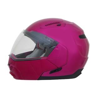 AFX FX-140 Modular Helmet (Size XS Only)