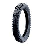 Heidenau K37 Dual Sport Tires