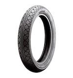 Heidenau K36 Vintage Motorcycle Tires