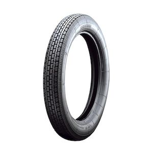 Avon Sidecar Triple Duty Tire | 23% ($43 32) Off! - RevZilla