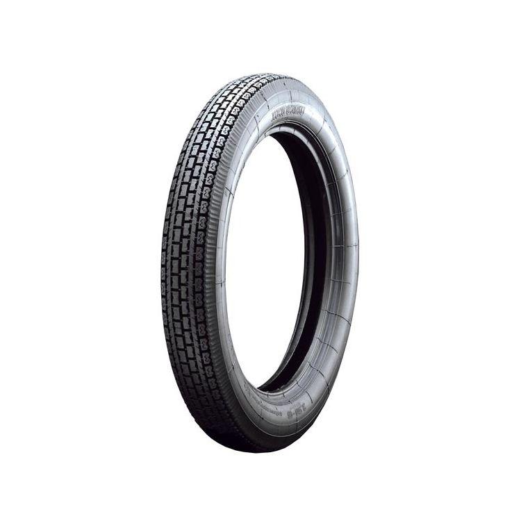 Heidenau K29 Motorcycle Sidecar Tires