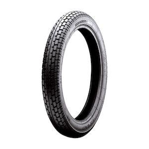 Motorcycle Race Tires Revzilla