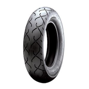 Heidenau K65 Motorcycle Tires