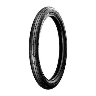 Heidenau K40R Vintage Racing Tires