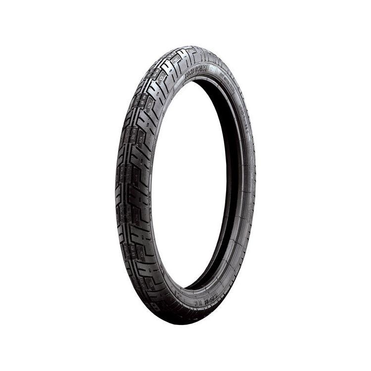 Heidenau K45R Racing Tires