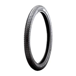 Heidenau M3R Racing Tires