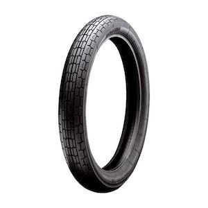 Harley Davidson Tires Revzilla