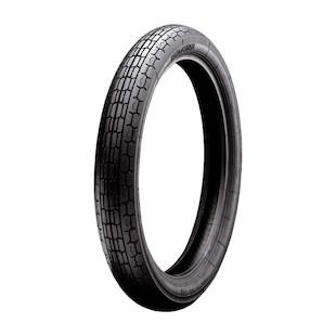 Heidenau K44R Vintage Racing Tires