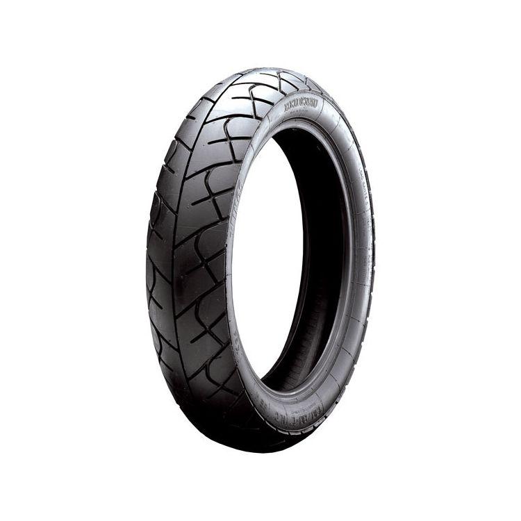 Heidenau K64R Racing Tires
