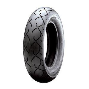 Heidenau K65r Racing Tires 20 45 00 Off Revzilla