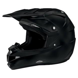 Z1R Roost SE Helmet - Solid