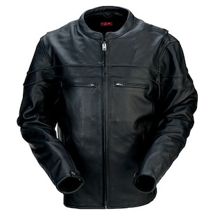 Z1R 45 Motorcycle Jacket