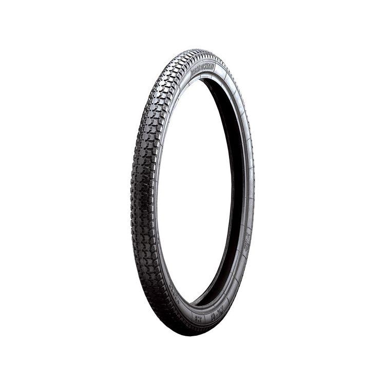 Heidenau M3 Moped Tires