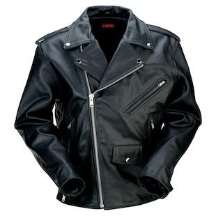 Z1R 9MM Jacket