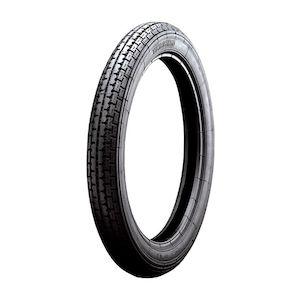 Heidenau K31 Vintage Motorcycle Tires